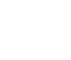 Gulf Savannah Tours Alternate Logo