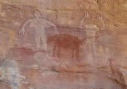 art-kakadu-gulf-savannah-tour