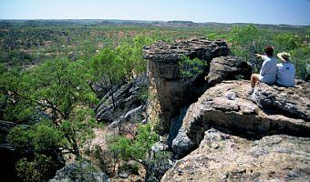outback-savannah-way
