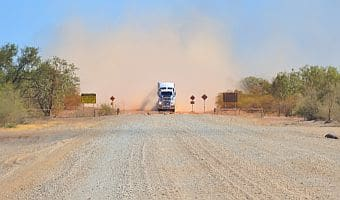 roadtrain-gulf-tour-australia