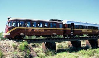 train-gulflander