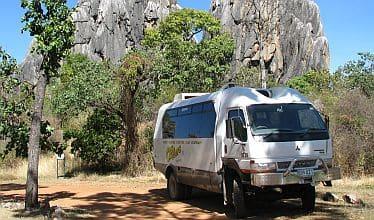 vehicle-gulf-savannah-tour